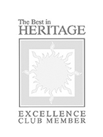 lExcellence Club do Best in Heritage